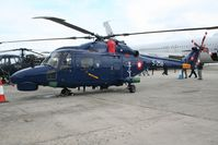 S-256 photo, click to enlarge