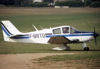F-BRTD photo, click to enlarge