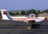 F-GCFN photo, click to enlarge