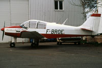 F-BROE photo, click to enlarge
