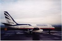 C-GOPW @ CYVR - taken in Nov.2004 - by metricbolt