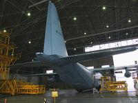 85-1079 @ RJNN - C-130H/401 Hikotai/Nagoya-Komaki AFB - by Ian Woodcock