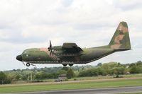 2459 @ FFD - Royal International Air Tattoo 2007 - by Steve Staunton