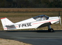 F-PKSE photo, click to enlarge