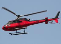 3A-MTA @ LFML - Landing rwy 31L - by Shunn311