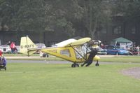G-RAFS photo, click to enlarge