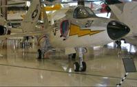 141828 @ NPA - F-11 Tiger