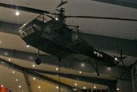 N75988 @ NPA - R-4 Hoverfly