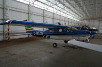 G-BAGN photo, click to enlarge