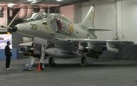 154977 - A-4 Skyhawk