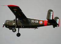 F-GIBN photo, click to enlarge