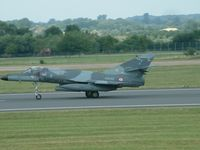 4 @ FFD - Royal International Air Tattoo 2005 - by Steve Staunton