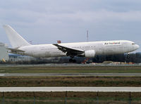PH-AHR photo, click to enlarge