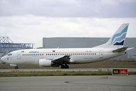 CS-TLL @ LFBO - Ready to take off rwy 14L - by Shunn311