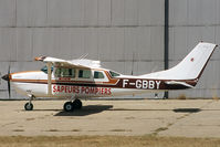 F-GBBY photo, click to enlarge