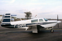 F-GHPM photo, click to enlarge