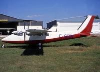 F-GTBY photo, click to enlarge