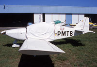 F-PMTB photo, click to enlarge