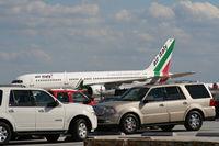 EI-IGB @ MCO - Air Italy