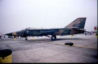 68-0122 @ KNKX - Taken at NAS Miramar Airshow in 1988 (scan of a slide) - by Steve Staunton