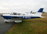 F-GFZA photo, click to enlarge