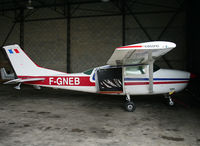 F-GNEB photo, click to enlarge