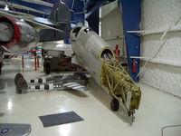 N1840 @ GLS - At Lone Star Flight Museum