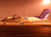 OE-HWG photo, click to enlarge
