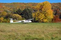 CF-SIR - landing - by mycmon