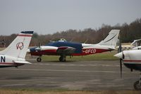 G-GFCD photo, click to enlarge