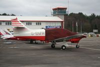 G-BMWR photo, click to enlarge