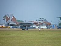 72-8090 @ RJFN - F-15-DJ/Nyutabaru AB - by Ian Woodcock