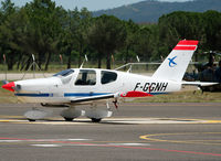F-GGNH photo, click to enlarge