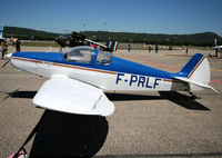 F-PRLF photo, click to enlarge