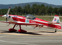 F-GRPA photo, click to enlarge