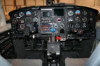 C-FOOO @ CYBW - Piper PA-31 - by Mark Pasqualino