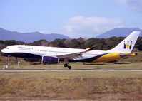 G-EOMA photo, click to enlarge