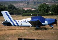 F-GACO photo, click to enlarge