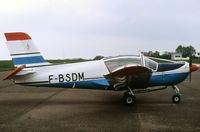 F-BSDM photo, click to enlarge