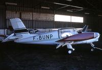 F-BUNP photo, click to enlarge