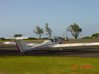 N109FH @ PHDH - Rides available - Acroflight International Dillingham Airfield Mokuleia, Hawaii - by John Price