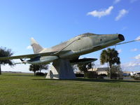56-3154 @ GLS - Lone Star Flight Museum