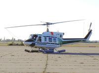 N16973 @ GLS - Offshore transport,  Galveston, TX
