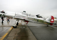 F-AZPK photo, click to enlarge
