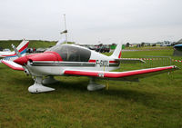 F-GXOL photo, click to enlarge