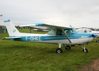 F-GHKE photo, click to enlarge