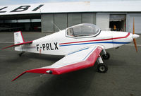 F-PRLX photo, click to enlarge