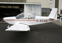 F-PCHB photo, click to enlarge