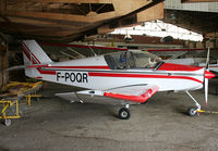 F-POQR photo, click to enlarge