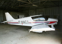 F-HACS photo, click to enlarge